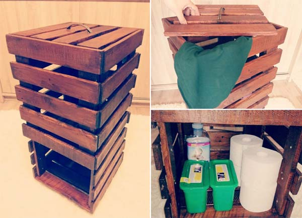 bathroom-pallet-projects-woohome-11