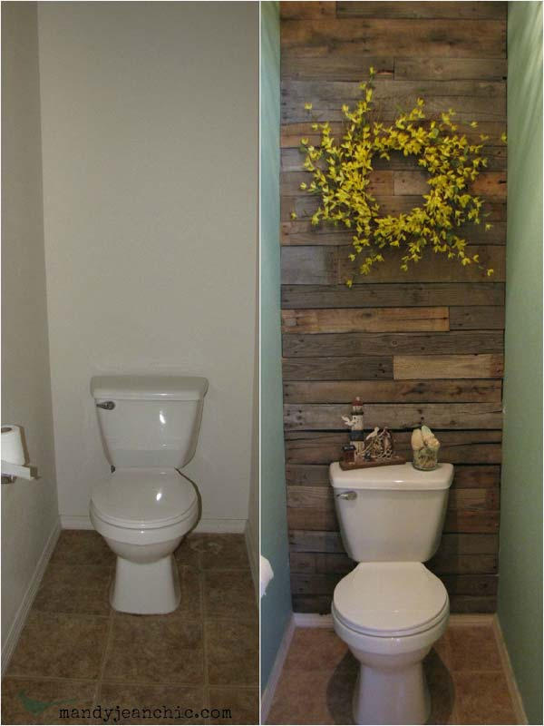 bathroom-pallet-projects-woohome-13