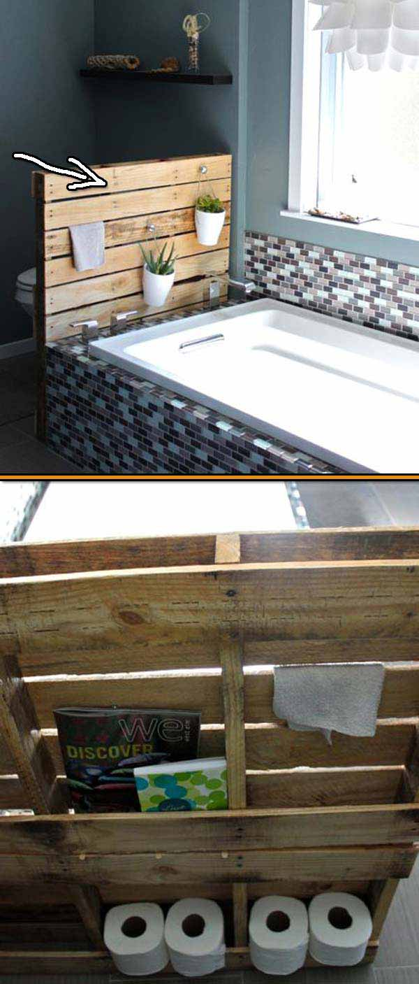 bathroom-pallet-projects-woohome-14
