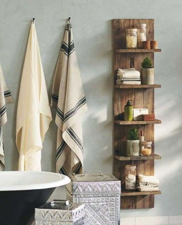 bathroom-pallet-projects-woohome-15-2