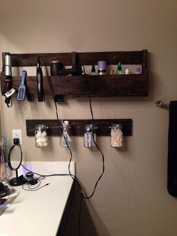 bathroom-pallet-projects-woohome-17