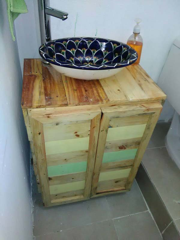 bathroom-pallet-projects-woohome-18