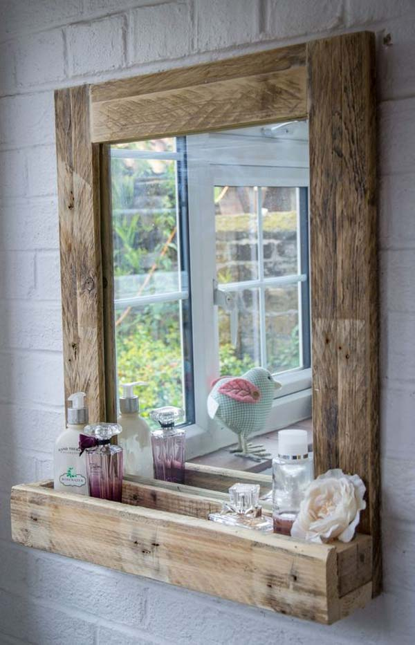 bathroom-pallet-projects-woohome-19