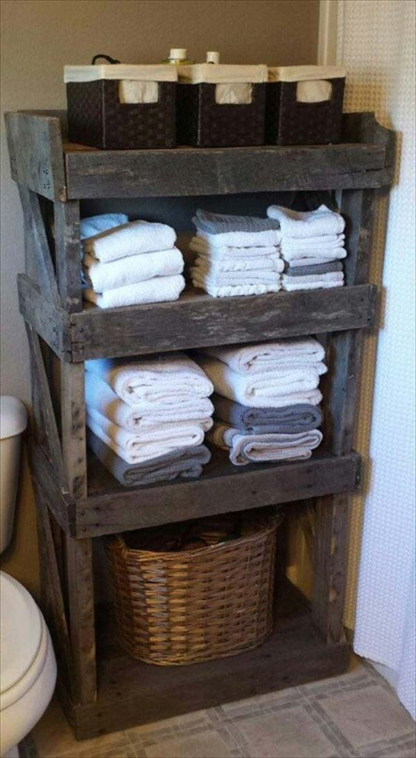 bathroom-pallet-projects-woohome-2