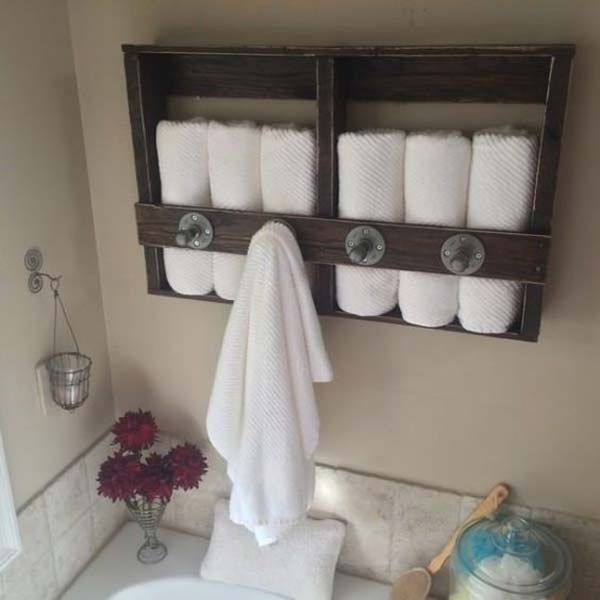 bathroom-pallet-projects-woohome-20
