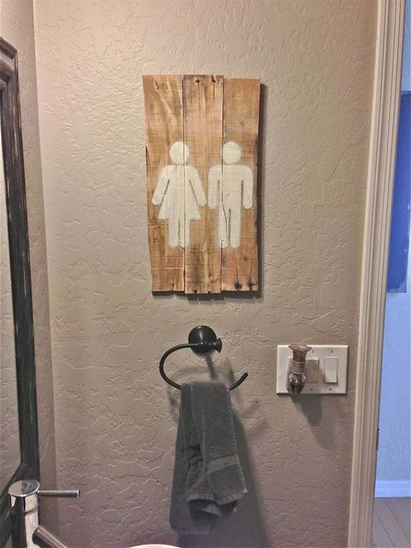 bathroom-pallet-projects-woohome-21