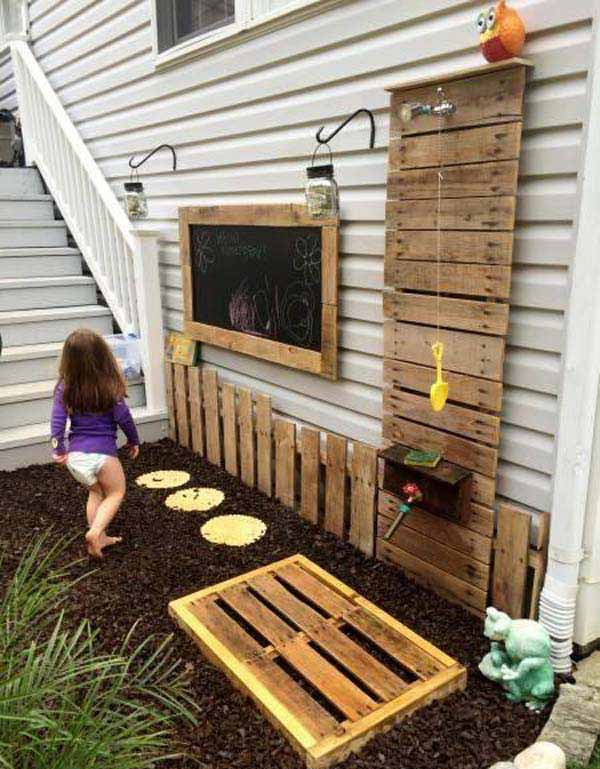 bathroom-pallet-projects-woohome-23