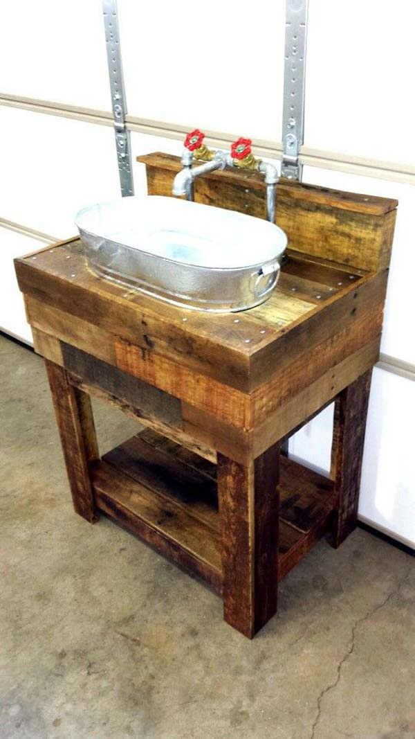bathroom-pallet-projects-woohome-4
