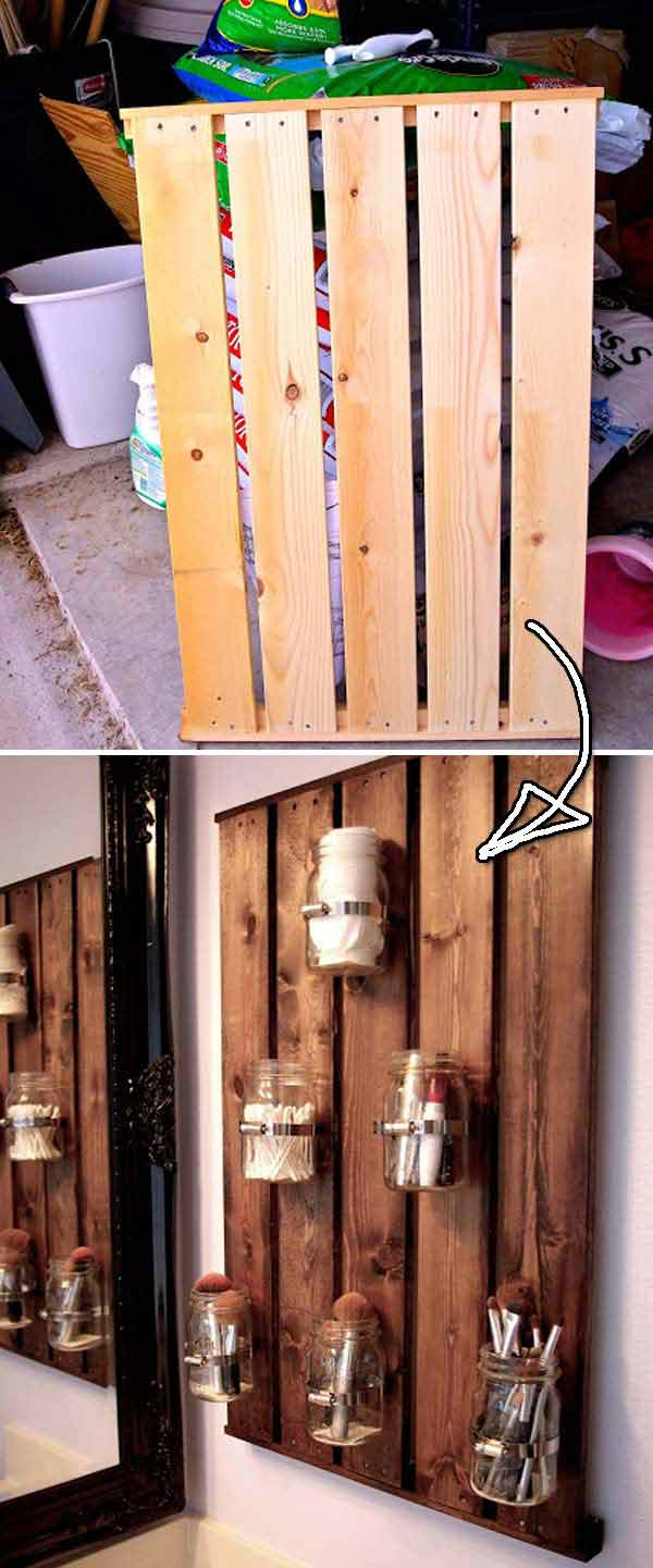 bathroom-pallet-projects-woohome-5