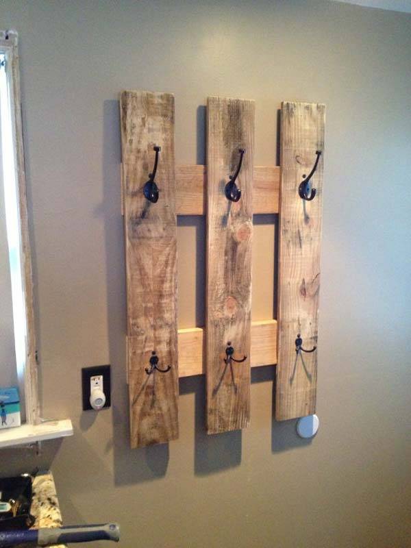 bathroom-pallet-projects-woohome-8