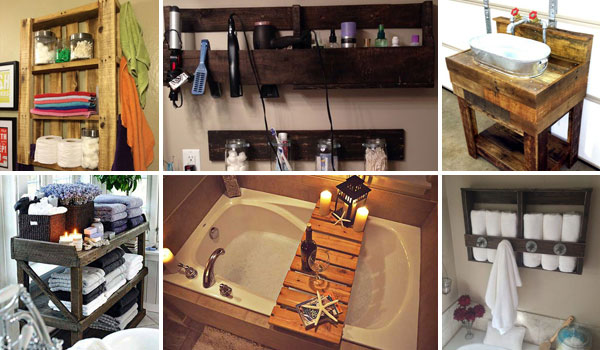bathroom-pallet-projects-woohome