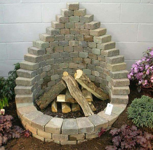 garden-backyard-brick-projects-17