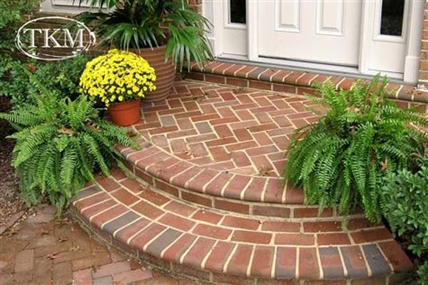 garden-backyard-brick-projects-20
