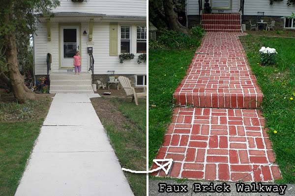 garden-backyard-brick-projects-7