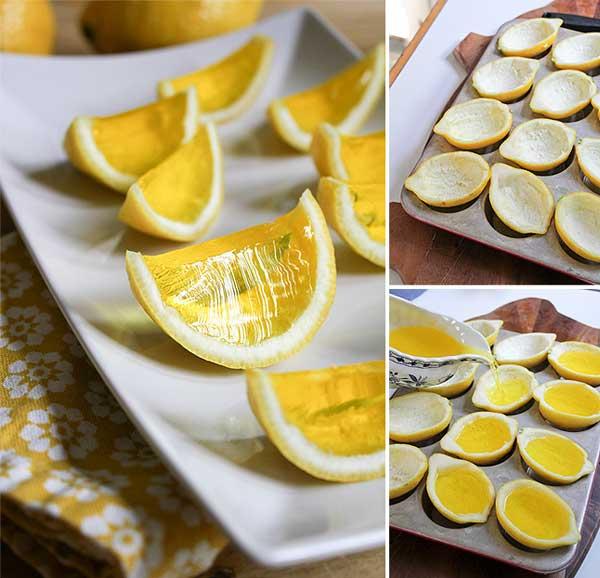 life-hacks-with-lemons-01