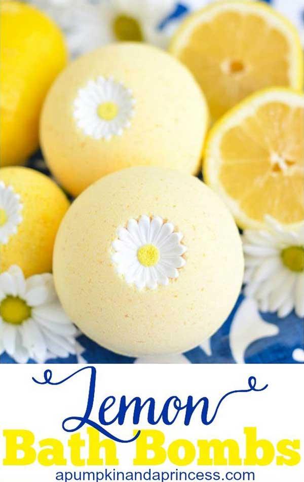 life-hacks-with-lemons-08