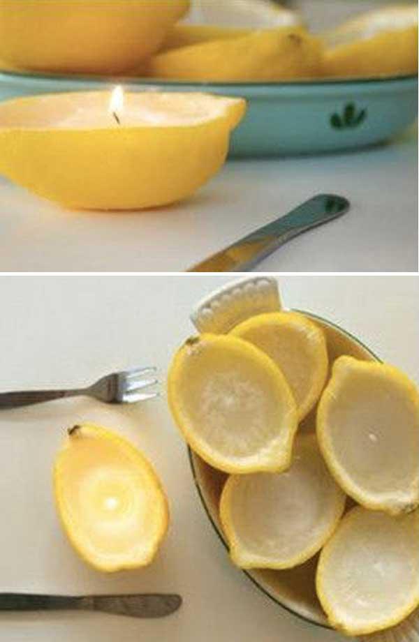 life-hacks-with-lemons-10