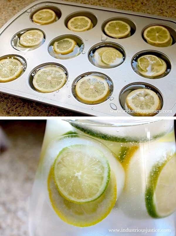 life-hacks-with-lemons-3