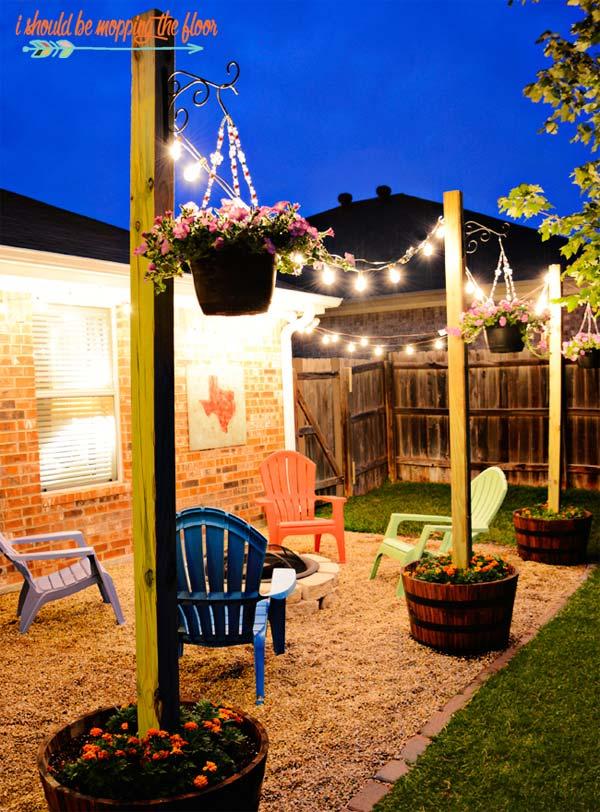paito-yard-lighting-summer-10