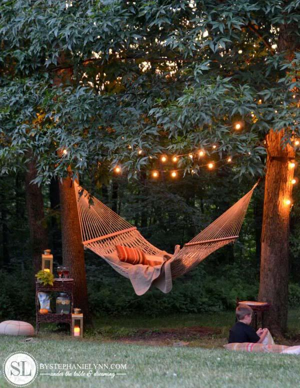 paito-yard-lighting-summer-11