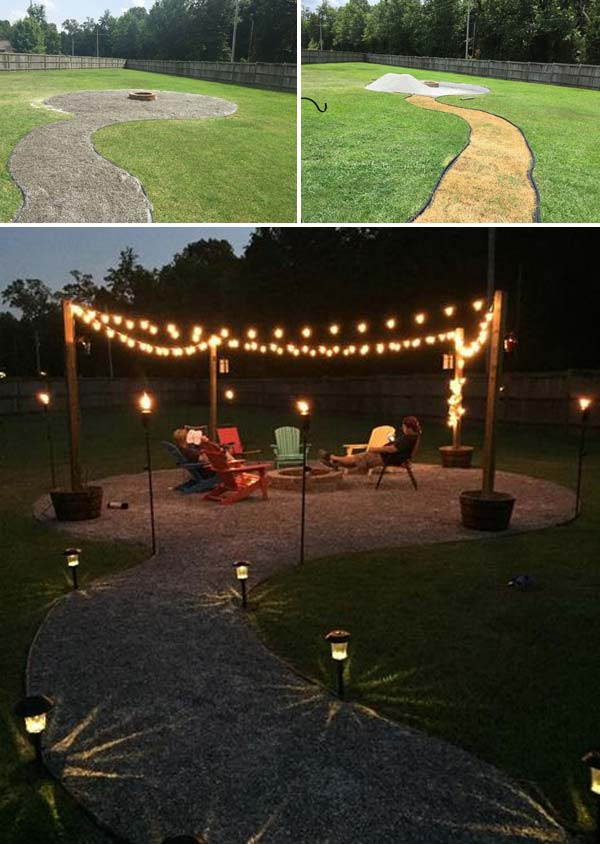 paito-yard-lighting-summer-15