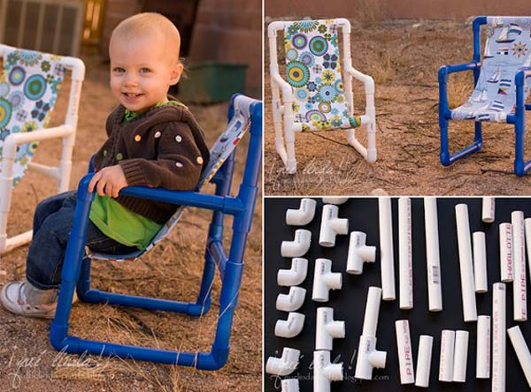pvc-pipe-kid-projects-woohome-12