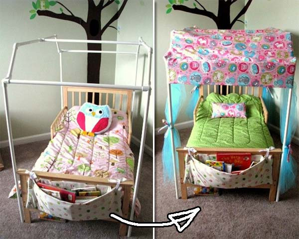 pvc-pipe-kid-projects-woohome-20