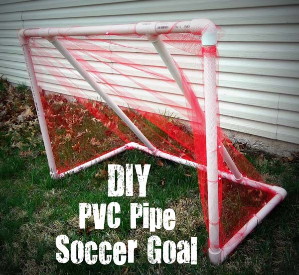 pvc-pipe-kid-projects-woohome-4