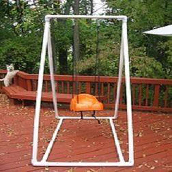 pvc-pipe-kid-projects-woohome-6-2