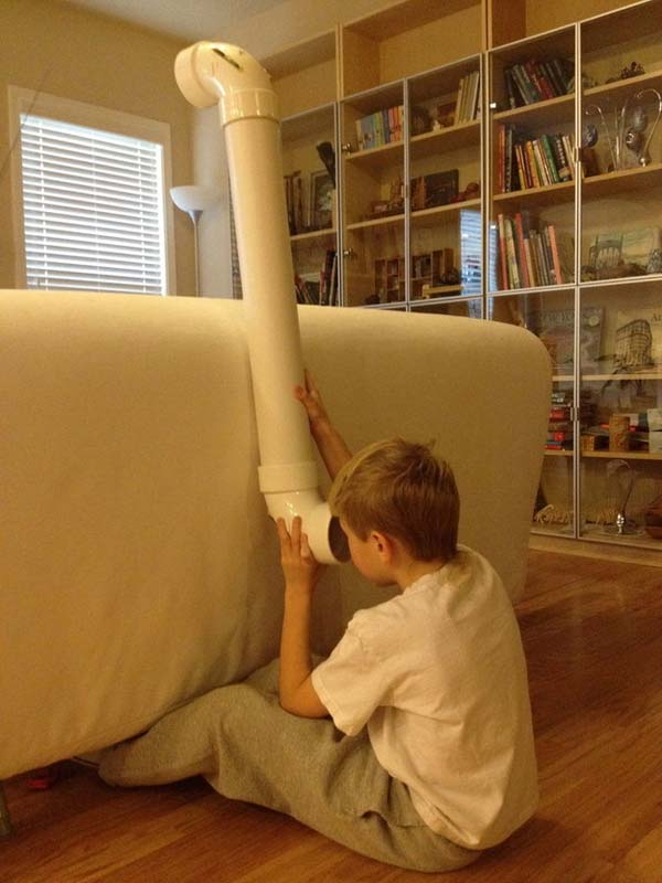 pvc-pipe-kid-projects-woohome-8