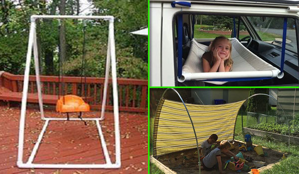 pvc-pipe-kid-projects-woohome