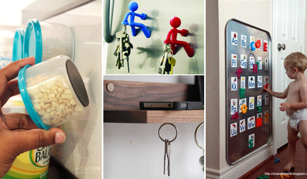 0-DIY-Magnetic-projects-woohome