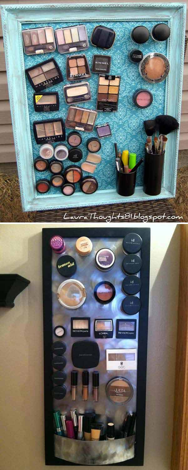 10-DIY-make-up-board-woohome