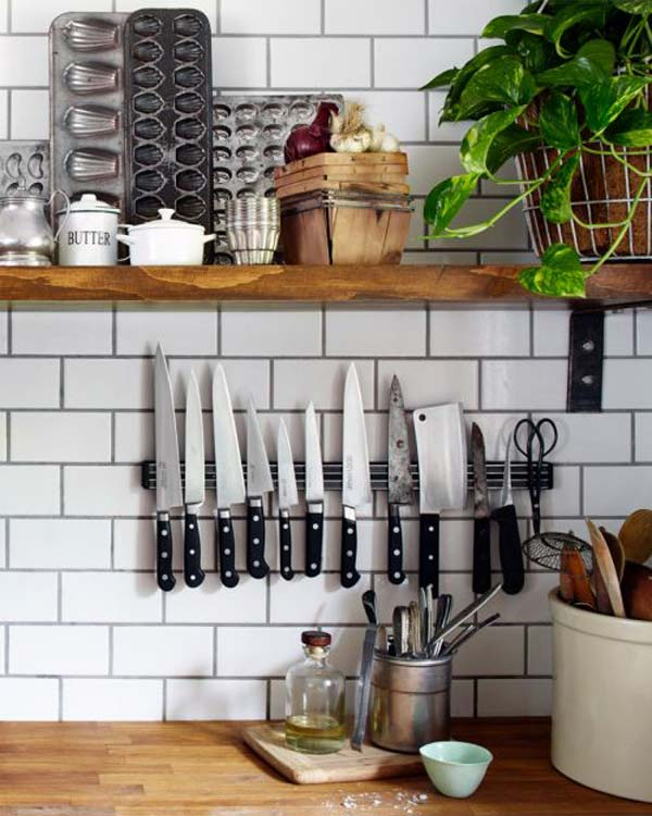 13-how-to-magnetic-knife-rack-woohome-2