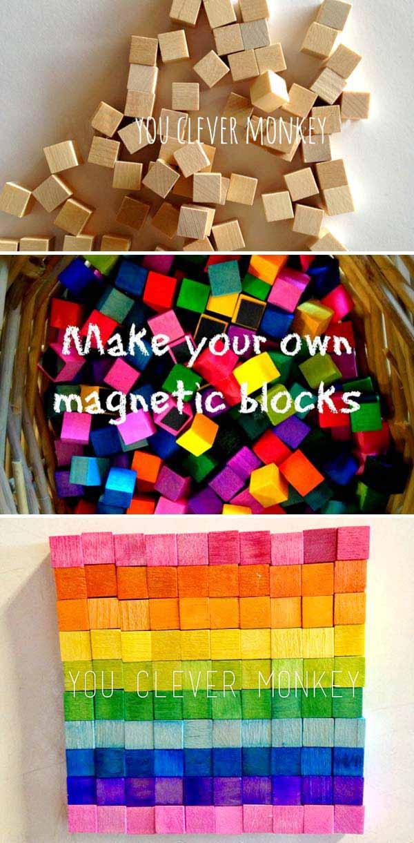 8-colourful-mini-wood-blocks-woohome