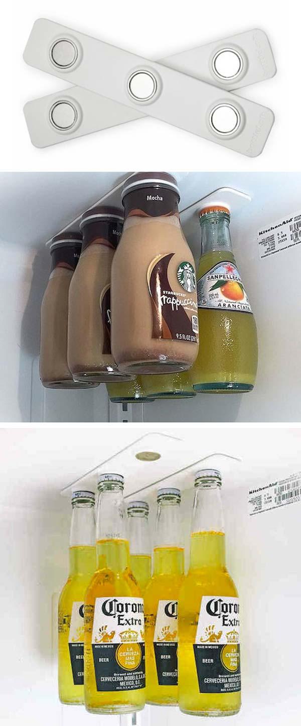 9-magnetic-bottle-holders-fridge-woohome