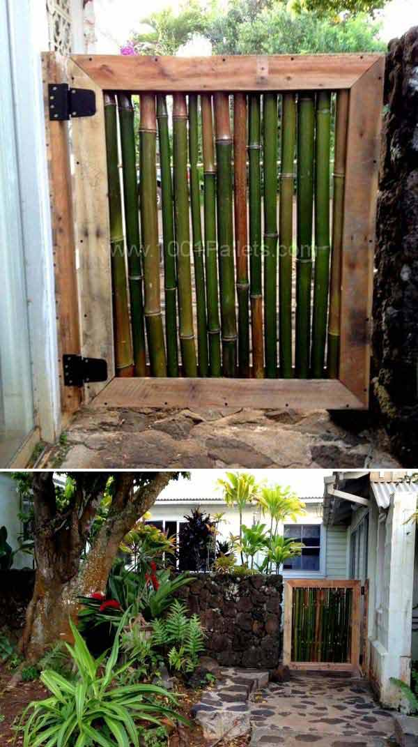 Create-Your-Bamboo-Projects-14