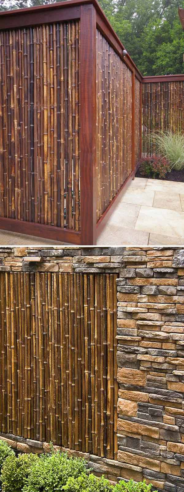 Create-Your-Bamboo-Projects-21-2