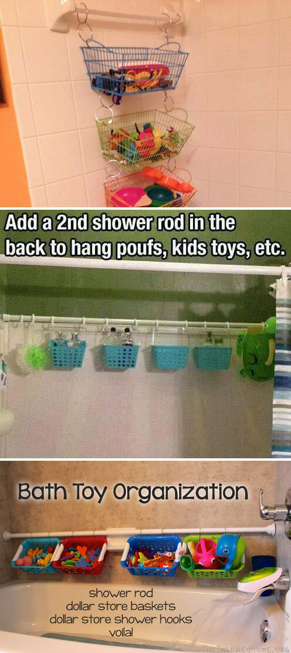 bathroom-tips-for-little-guys-11