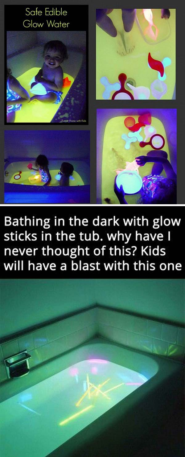 bathroom-tips-for-little-guys-4