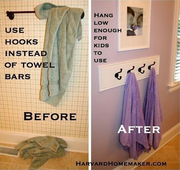 bathroom-tips-for-little-guys-6