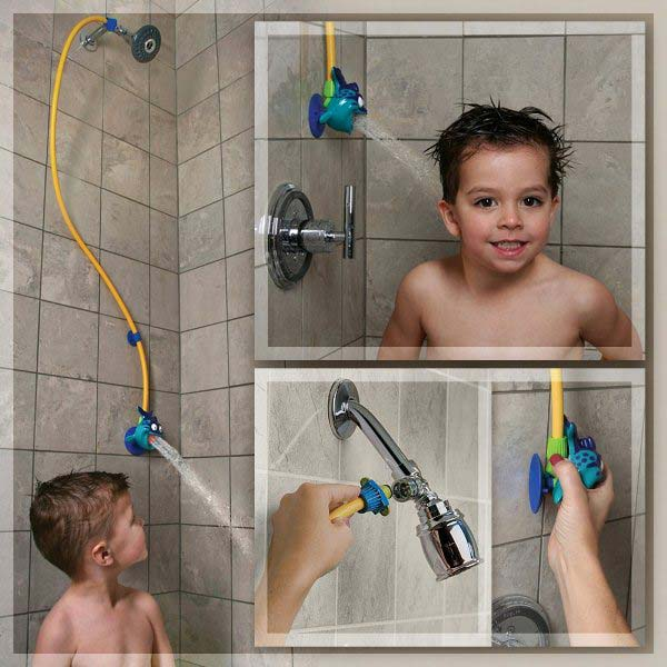bathroom-tips-for-little-guys-8