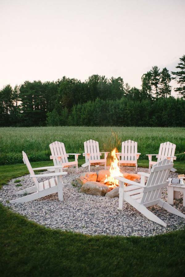 circle-firepit-area-woohome-13