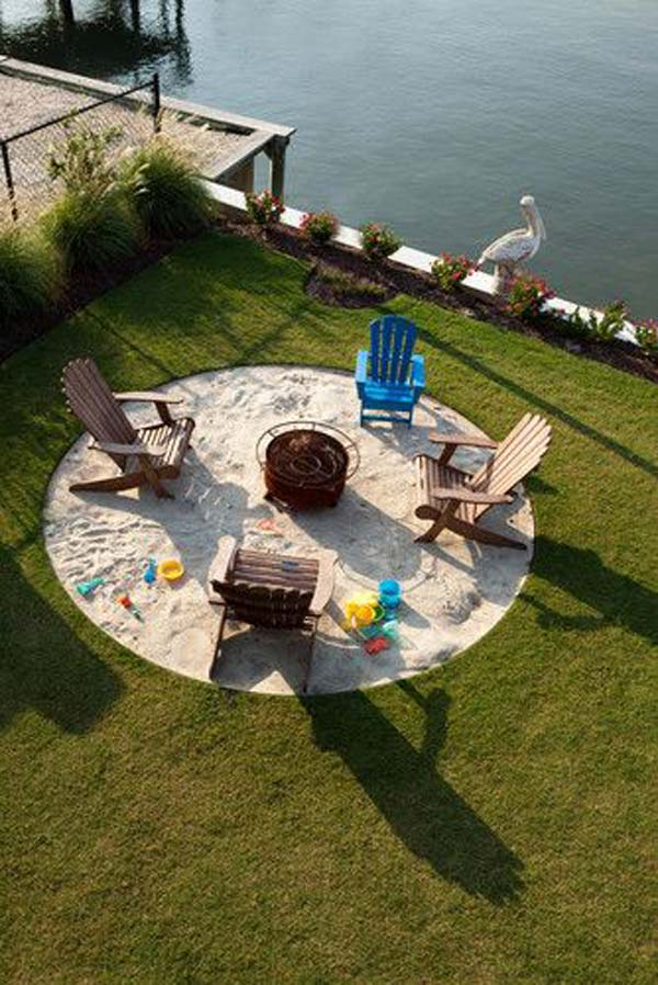 circle-firepit-area-woohome-15