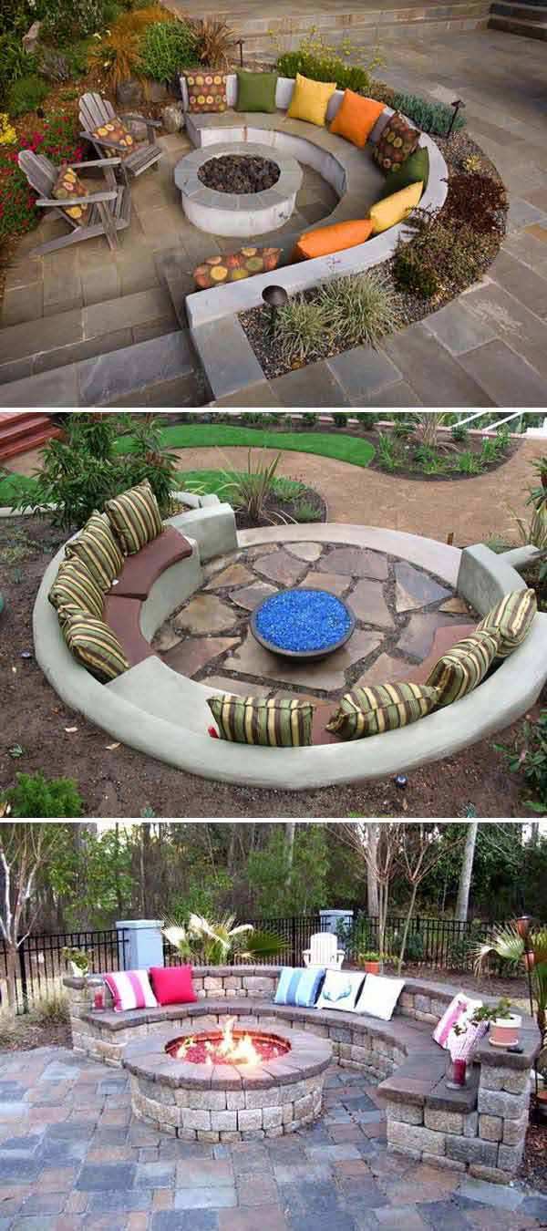 circle-firepit-area-woohome-16