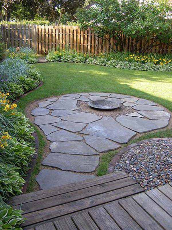 circle-firepit-area-woohome-2