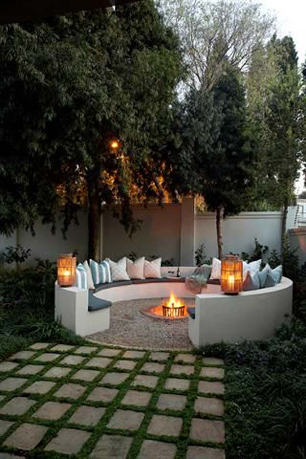 circle-firepit-area-woohome-3