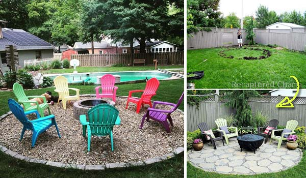 circle-firepit-area-woohome