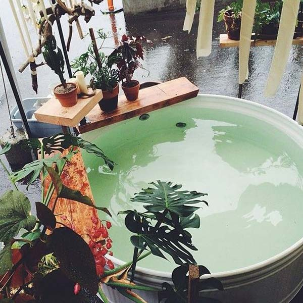 galvanized-stock-tank-pool-ideas-woohome-8