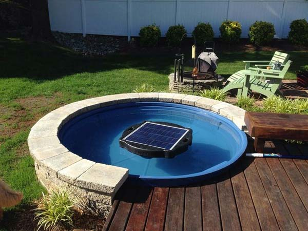 galvanized-stock-tank-pool-ideas-woohome-9